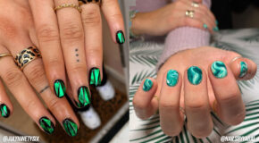 12 Nail Trends To Try In 2021