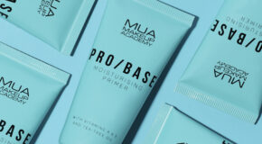 The Best Primers, According To You