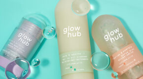 7 Glow Hub Products You'll Want To Add To Your Shelfie