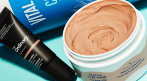 11 Products BEAUTY BAY Staff Tried & Loved In January