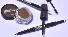 4 Trending Brow Looks And How To Achieve Them