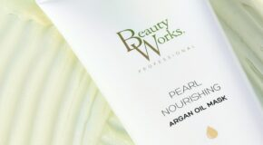 We Tried Out The Best Beauty Works Products & Here's What We Thought