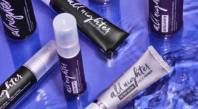 11 Tips For Every Step of Your Makeup Routine, From An Urban Decay Makeup Artist