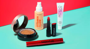 7 Smashbox Products You Need To Know About