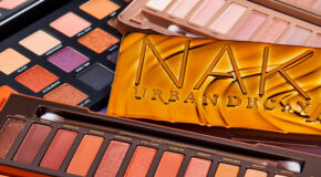 9 Urban Decay Bestsellers You Need In Your Makeup Bag