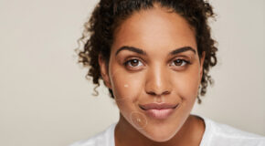Everything You Need To Know About Dermalogica Face Mapping