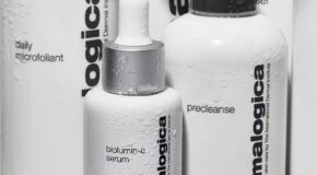 8 Bestselling Dermalogica Products To Add To Your 2021 Routine