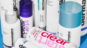 10 Gamechanging Skincare Tips From A Dermalogica Expert