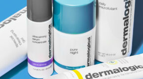 Which Dermalogica Range Is Right For Me?
