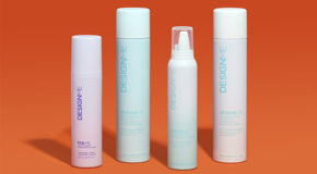Your Second Day Hair Needs to Meet DesignME