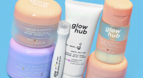 Which Glow Hub Range Is Right For Me?