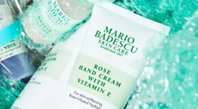 You Don't Want To Miss These Mario Badescu Black Friday Deals