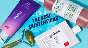 7 Reasons Why You Need The Best Skintentions Bundle