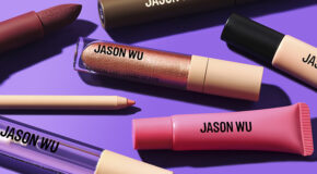 We Tried Jason Wu Beauty, Here Are Our Thoughts