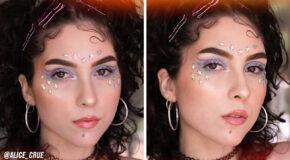 Get The Look: Y2K Makeup Tutorial