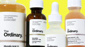 The Best The Ordinary Products For Pigmentation