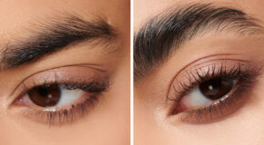 How To Use By BEAUTY BAY's Brush Up Brows Brow Soap