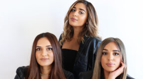The Founders Of CTZN Cosmetics Talk Inclusive Beauty