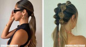 14 Festival Hair Ideas