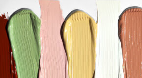 The Best Colour Correcting Concealers For Every Concern
