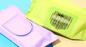 The Best Face Wipes For Skincare On-The-Go