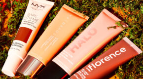 9 Best Tinted Moisturisers For A Natural Glow