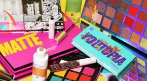 The Best By BEAUTY BAY Makeup Products, According To You