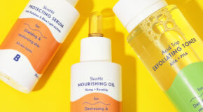 The Best Skincare By BEAUTY BAY Products, According To You