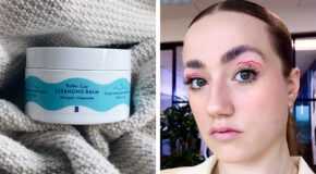 10 New Products BEAUTY BAY Staff Tried & Loved In August