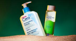 6 Ways To Get Smooth Skin