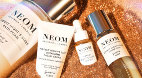 A Luxury Gift Guide For Your Ultra-Glam Friend